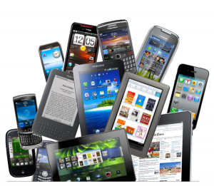 mobile-devices (3)