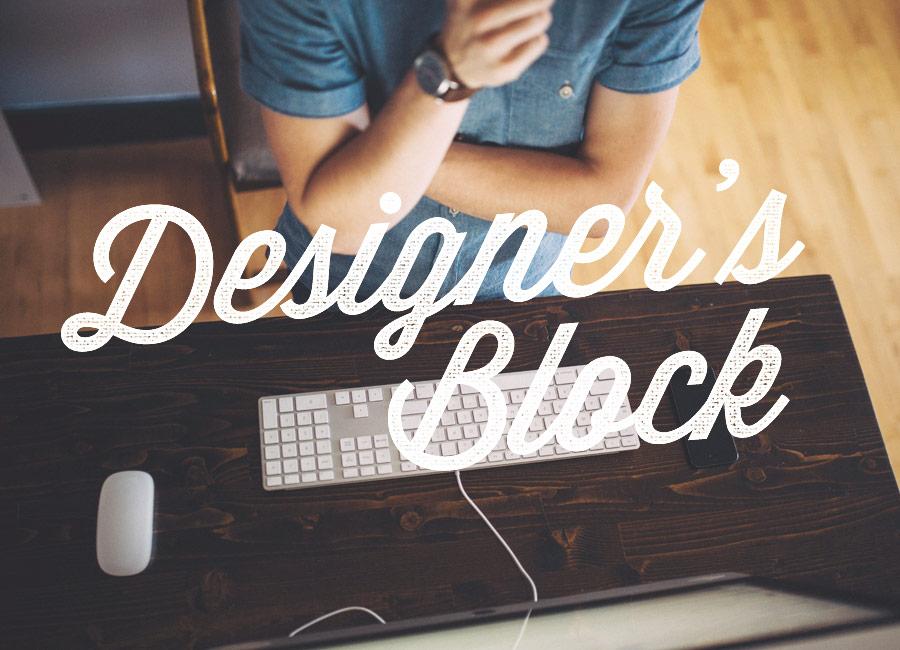 Designers-Block-Graphic-Design