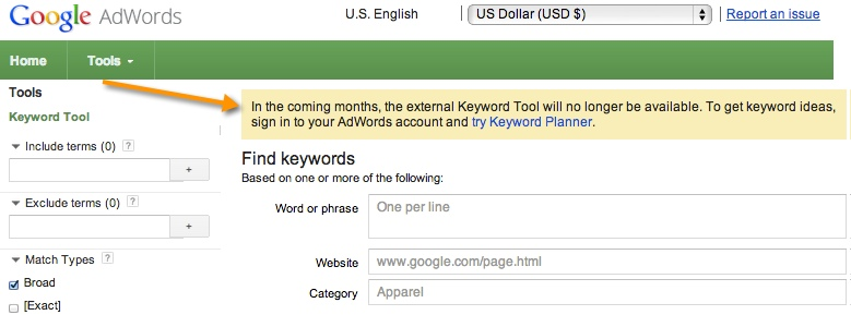 google-adwords-keyword_planner