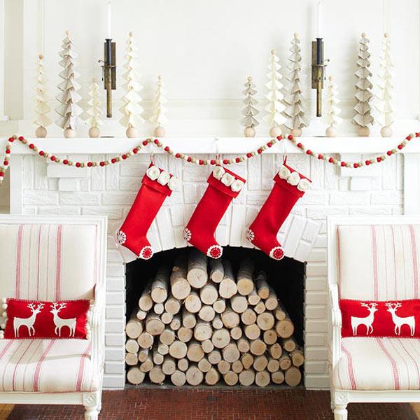 modern-mod-christmas-decorations