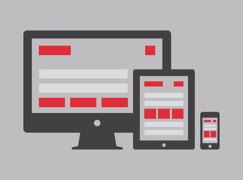 responsive_web_design_500x303