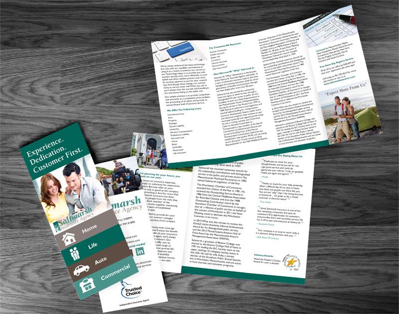 trifold-brochure-ontable-saltmarsh