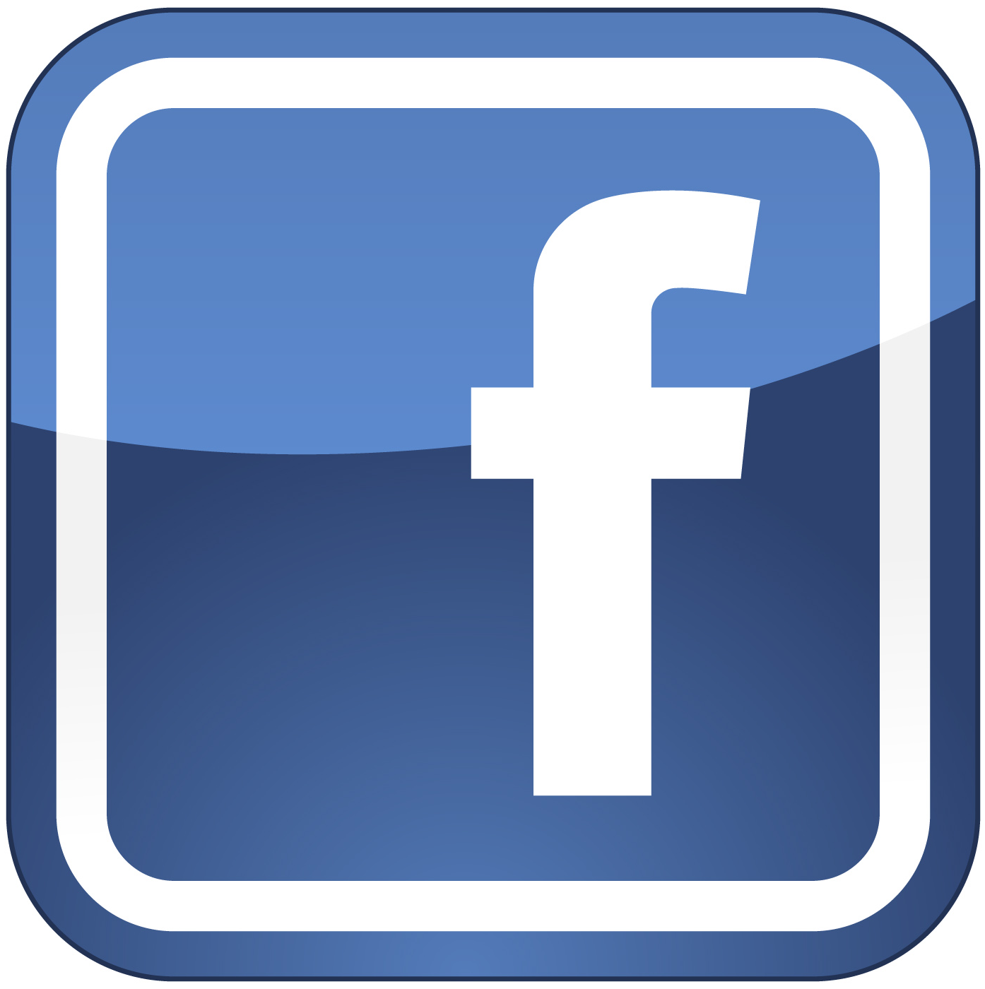 Best Design Company Facebook Pages