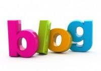 blog-300x193