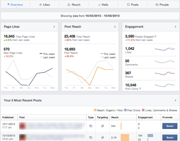 facebook-insights-overview-tab