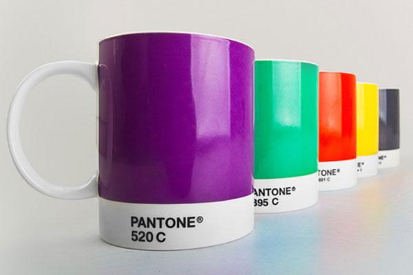 pantone-coffee-mugs
