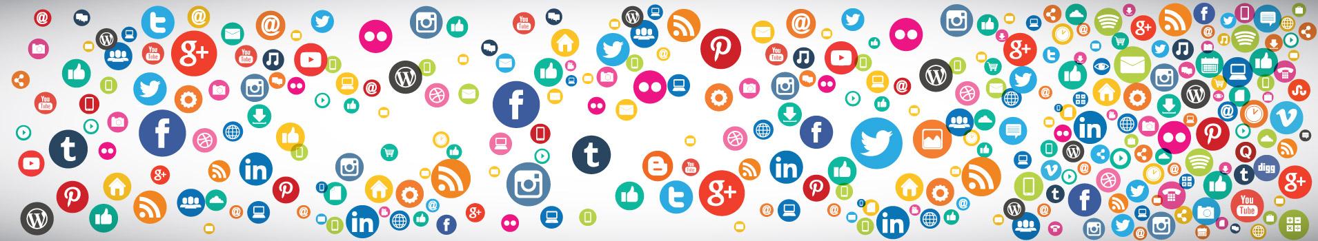 1stop-social-media