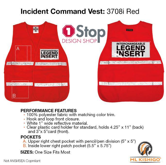 incident-command-vests