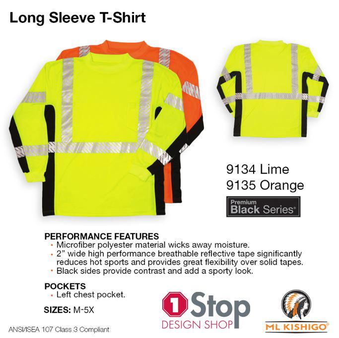 long-sleeve-class3