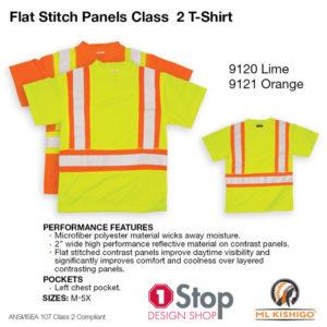 t-shirts-class2-sized