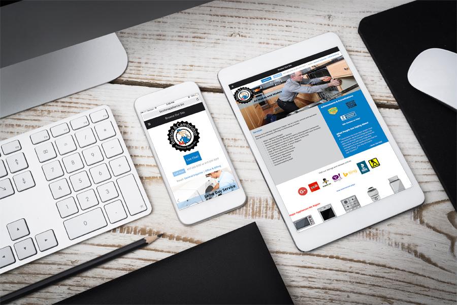 boston-appliance-website-responsive