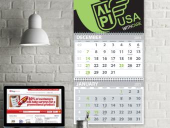1 Stop Design Shop Website Development Graphic Design
