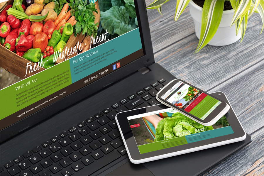 garden-fresh-responsive-website