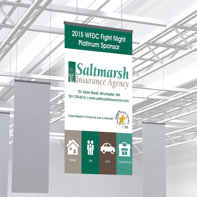 hanging-banners-tradeshow-saltmarsh