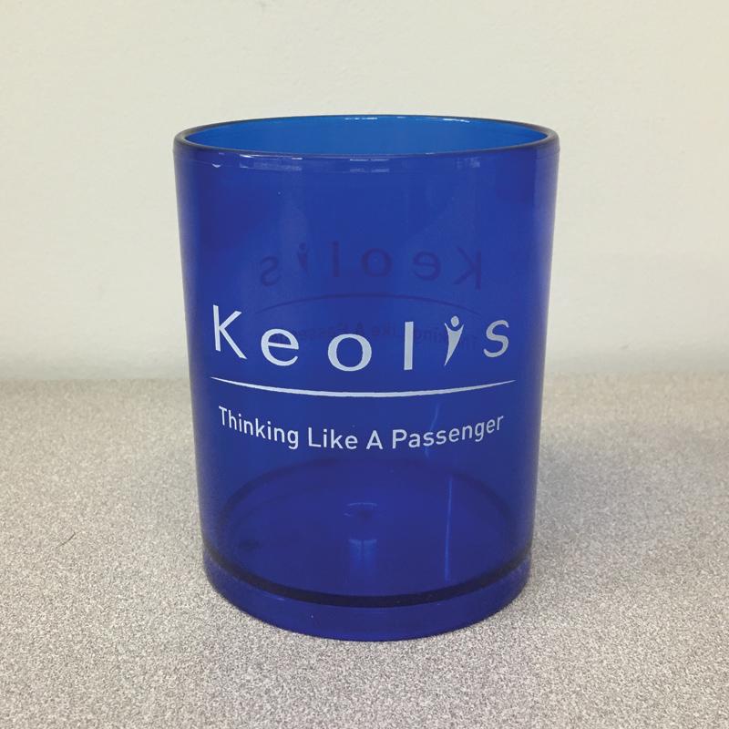 keolis-cup