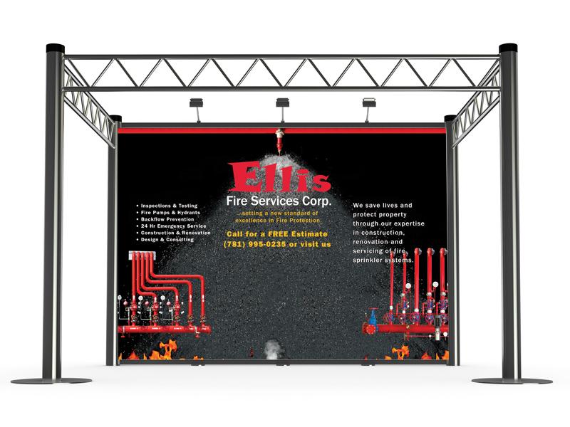 tradeshow-ellis-fire