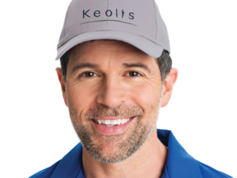 Keolis Commuter Rail – Hats
