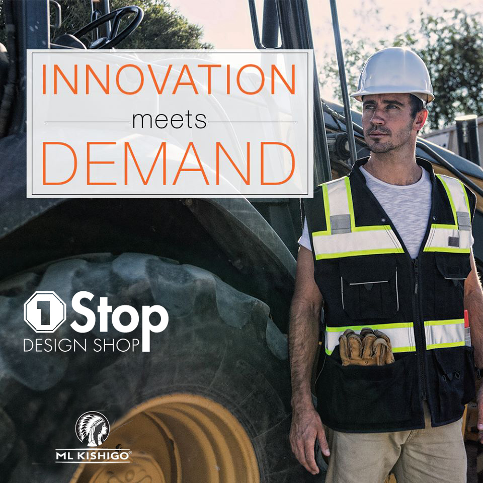 innovation-meets-demand
