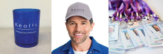 keolis-samples