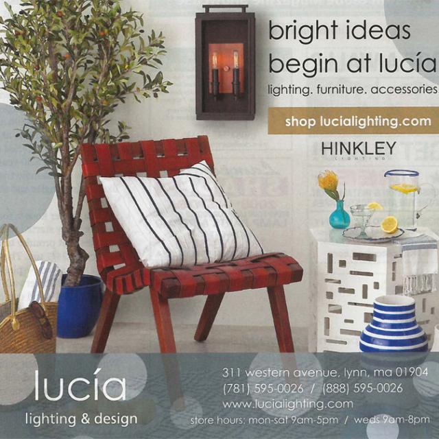 lucia lighting hours lynn ma lucia lighting design magazine ads 1stop shop