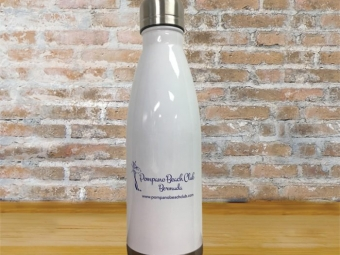 Pompano Beach Club – Water Bottles