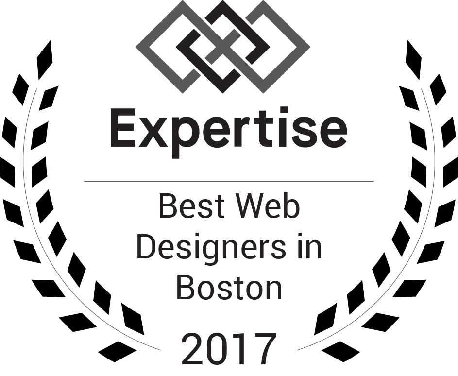 Best Web Designer Boston 2017
