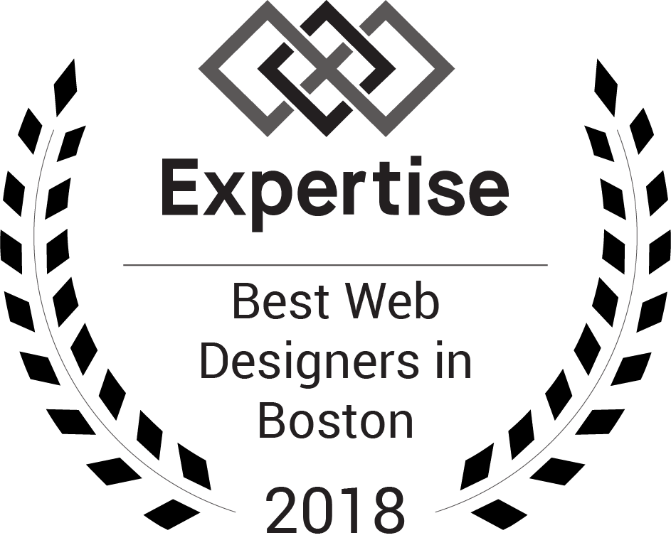 Best Web Designer Boston 2018