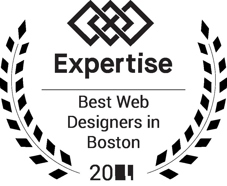 Best Web Designer Boston 2021